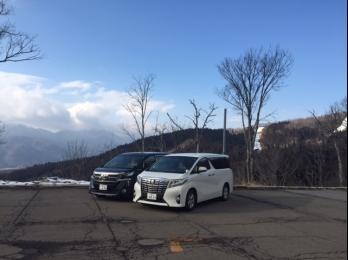 岐阜県にスノボーに行って来ました!(^^)!